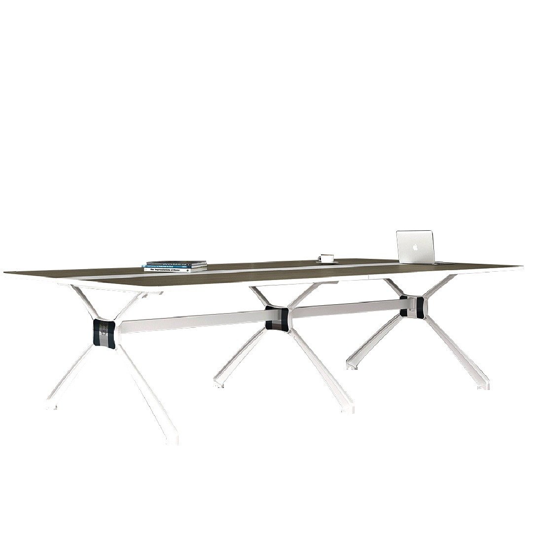 Anex Meeting Table