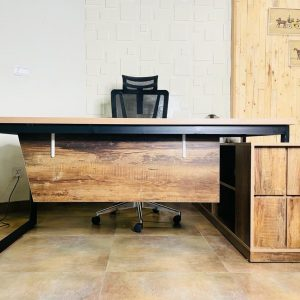 office furniture, Workspace home