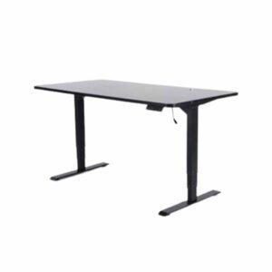 Hydraulic Desk Office Table